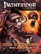 Handbuch: Die Zwerge Golarions (PDF) als Download kaufen