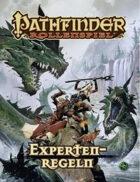 Pathfinder Expertenregeln (PDF) als Download kaufen