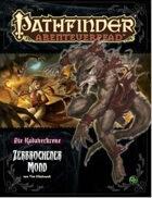Zerbrochener Mond (PDF) als Download kaufen