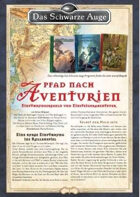 Pfade nach Aventurien (PDF) als Download kaufen
