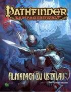 Almanach zu Ustalav (PDF) als Download kaufen