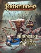 Almanach der Gewölbe (PDF) als Download kaufen