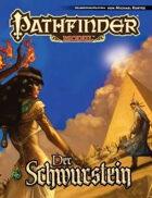 Der Schwurstein - Abenteuer J4 (PDF) als Download kaufen