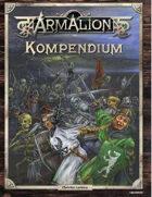 Armalion Kompendium (PDF) als Download kaufen