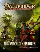 Almanach der Untoten (PDF) als Download kaufen