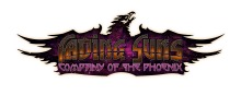 Company of the Phoenix
