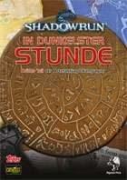 Shadowrun: In dunkelster Stunde - Artefaktjagd, Teil 3