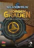 Shadowrun: Morgengrauen - Artefaktjagd, Teil 4