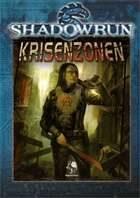 Shadowrun: Krisenzonen