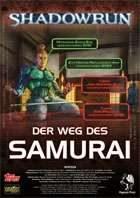 Shadowrun: Der Weg des Samurai