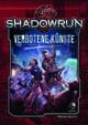 Shadowrun: Verbotene Künste