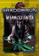 Shadowrun: Im Bann der Karten