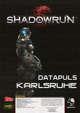 Shadowrun: Datapuls Karlsruhe