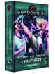 Shadowrun eBook - Schatten down under