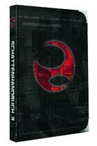 Schattenhandbuch [BUNDLE]