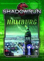 Shadowrun: Datapuls: Hamburg