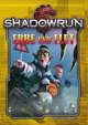 Shadowrun: Ebbe und Flut