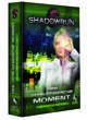 Shadowrun eBook - Der vitruvianische Moment