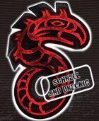 Shadowrun5: Schnell+Dreckig - Olympus
