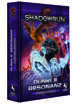 Shadowrun eBook - Dunkle Resonanz