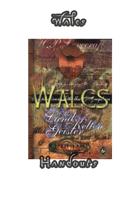 CTHULHU: Wales - Wildes Land der Kelten und Geister - Handouts