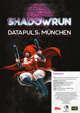 Shadowrun: Datapuls München