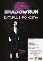 Shadowrun: Datapuls Pomorya