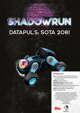 Shadowrun: Datapuls SOTA 2081