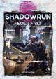 Shadowrun: Feuer frei