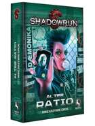 Shadowrun eBook - Alter Ratio