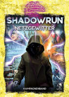 Shadowrun: Netzgewitter