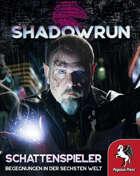 Shadowrun: Schattenspieler