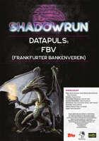 Shadowrun: Datapuls FBV