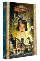 Cthulhu: Berlin