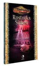 Cthulhu: Rostocks Sieben