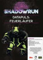 Shadowrun: Datapuls Feuerläufer