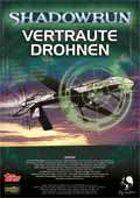 Shadowrun: Vertraute Drohnen
