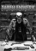 Shadowrun: Tabellenwerk