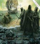 Illfrost: Retribution (4E)