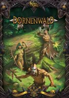 Arcane Codex Dornenwald