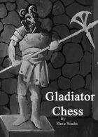 Gladiator Chess