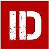 ID Comics