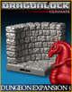 DRAGONLOCK Ultimate: Dungeon Expansion Set 3