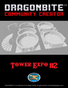 Tower Expo #2