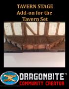 Tavern Stage