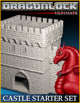 DRAGONLOCK Ultimate: Castle Starter Set