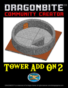 Tower Add-On 2