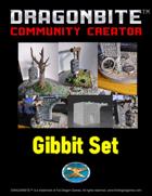 Gibbet Set