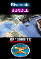 Riverside Bundle [BUNDLE]