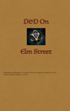 DnD On Elm Street